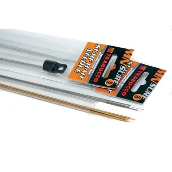 Trabucco Surf Bait Needle