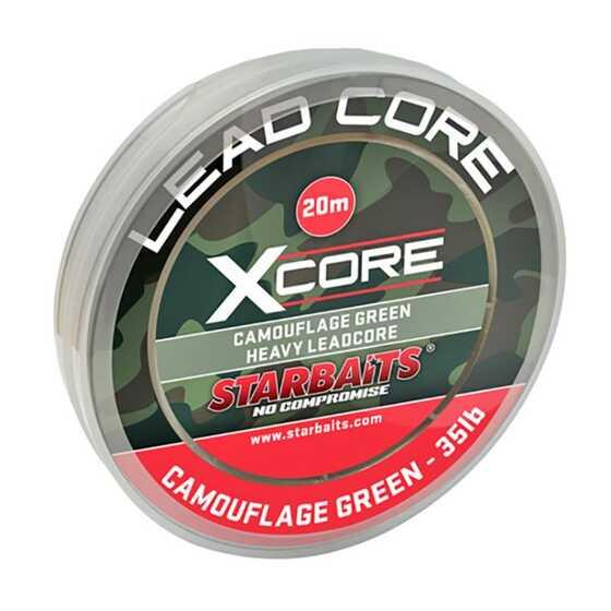 Starbaits X Core