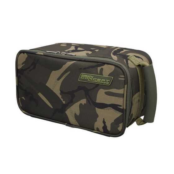 Starbaits Cam Concept Tackle Pouch