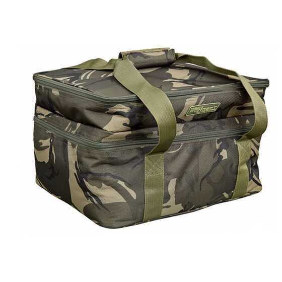 Starbaits Cam Concept Stalking Bag