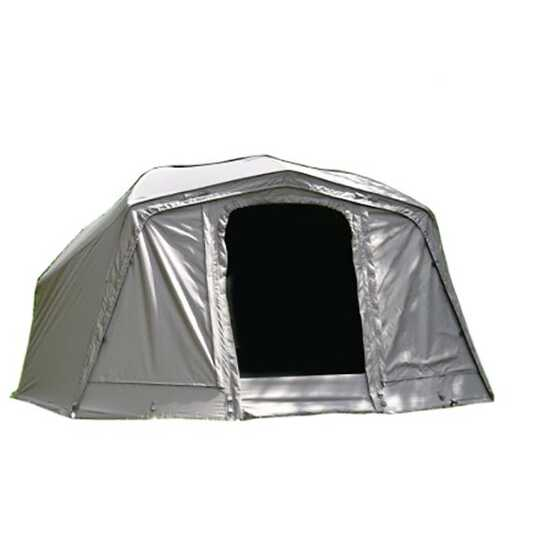 Starbaits Brolly System