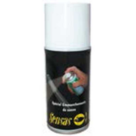 Sensas Spray PTFE Incoloro