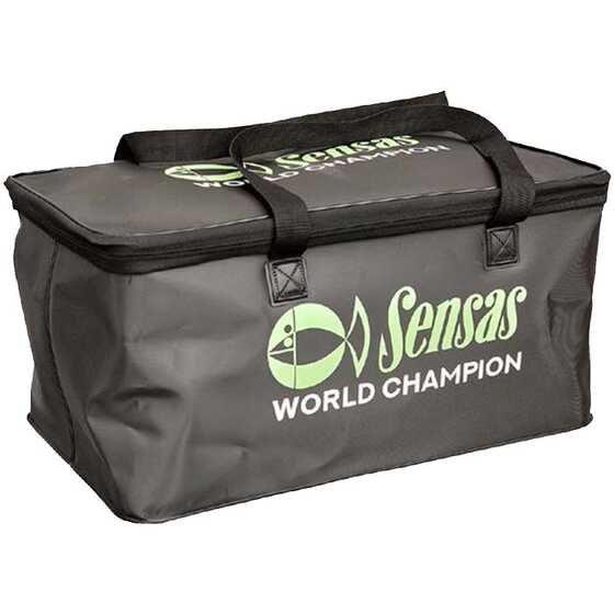 Sensas Borsa Eva World Champion