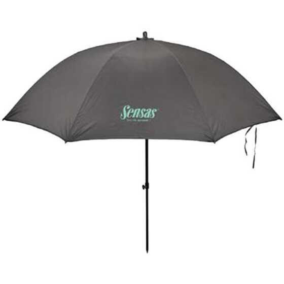 Sensas Parapluie Challenge