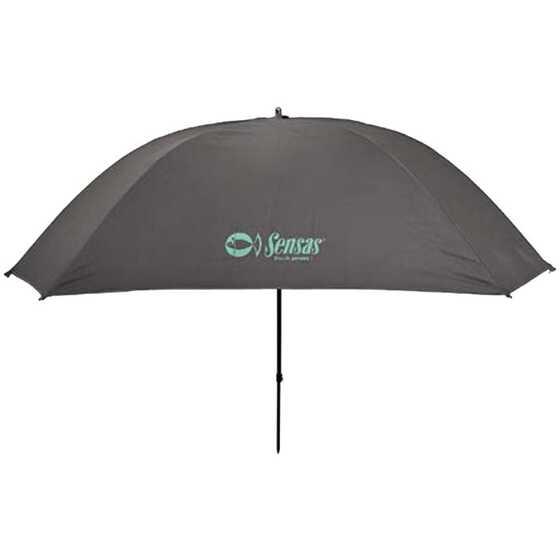 Sensas Parapluie Super Challenge Quad