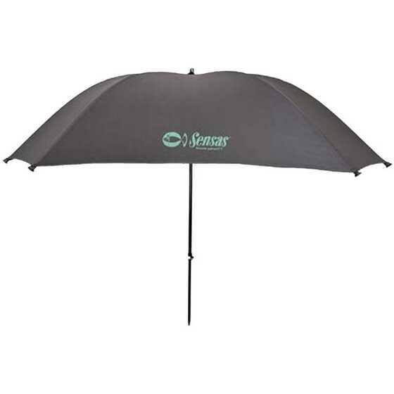 Sensas Parapluie Super Challenge Power Quad
