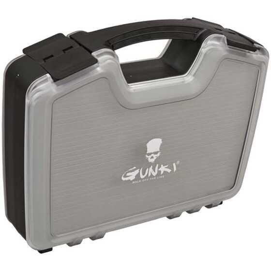 Gunki Scatola Fix GM