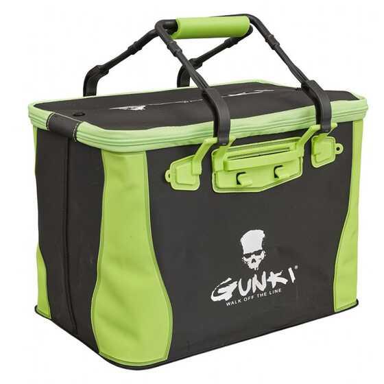 Gunki Safe Bag Edge