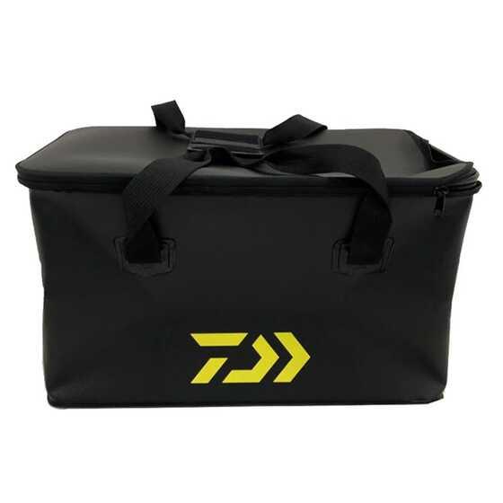 Daiwa Sac Imperméable Porte-accessoires D Tackle Tote J