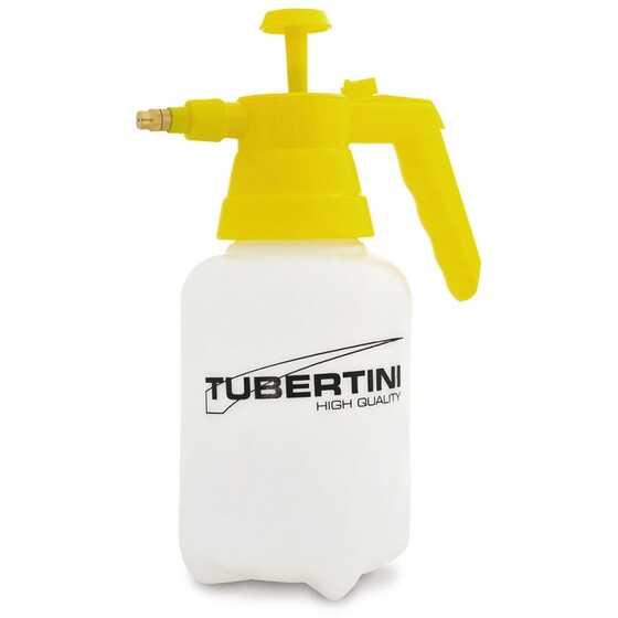 Tubertini Atomizer
