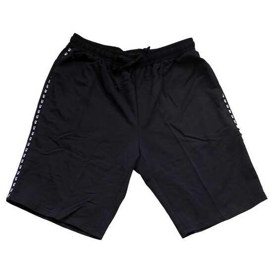 Daiwa Shorts Black