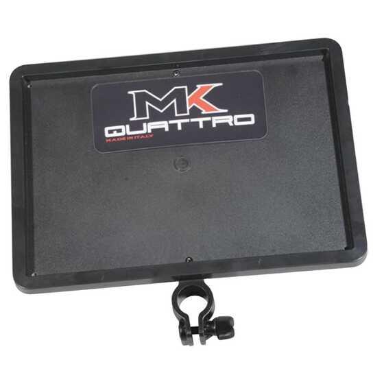 MK4 MK A 0046 Tray