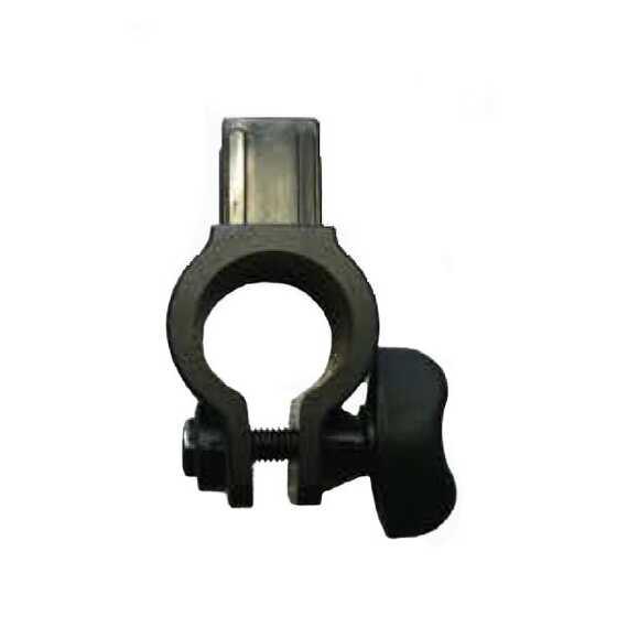 MK4 Pinza D 30 mm