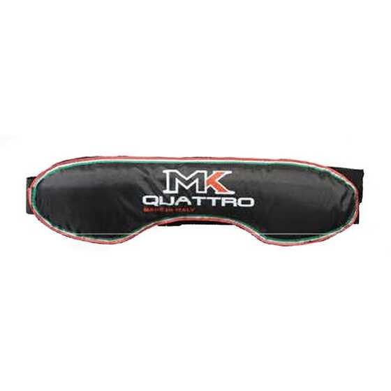 MK4 Cinturón Mk