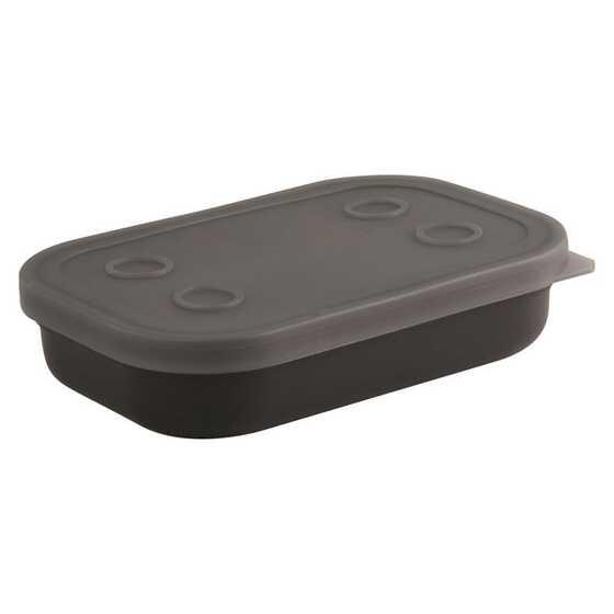 Trabucco Xps Bait Boxes