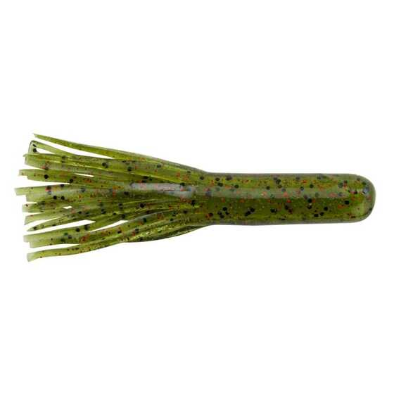 Berkley PowerBait Power Tube