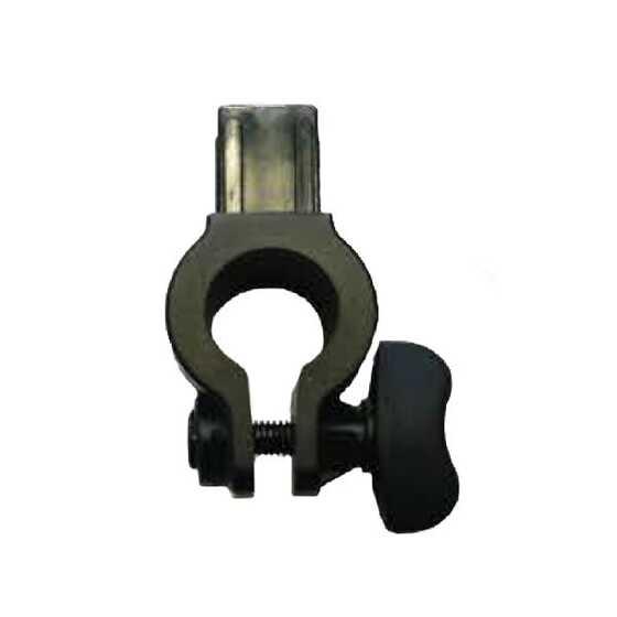 MK4 D 25 mm Plier
