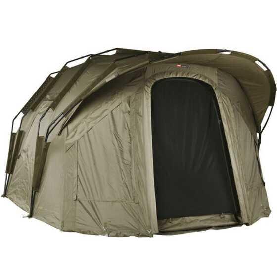 JRC Extreme TX2 2 Man Dome