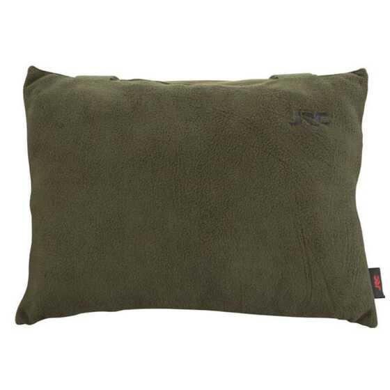JRC Extreme TX2 Pillow