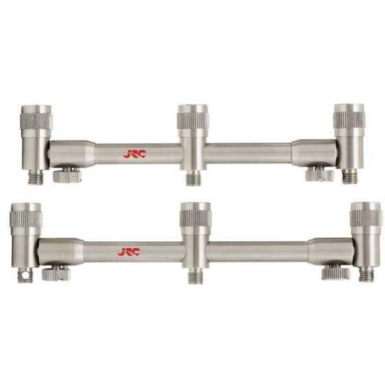 JRC Extreme TXS Buzz Bar