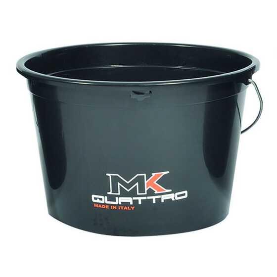 MK4 Cubo 13 L