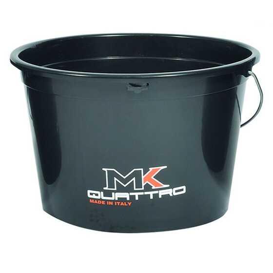 MK4 Seau 18 L