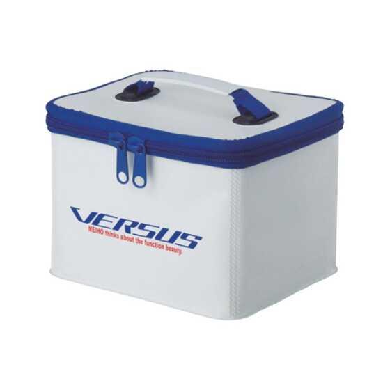 Meiho Borsa Porta Artificiali VS-E6552