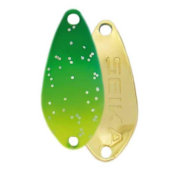 Seika Sonar LT Spoon