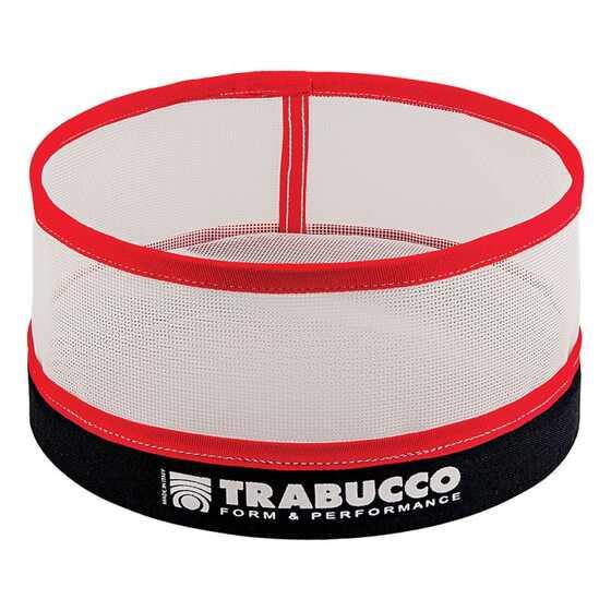 Trabucco Maggot Net Box XPS