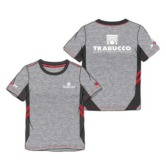 Trabucco XTR Pro Dry-Teck Jersey
