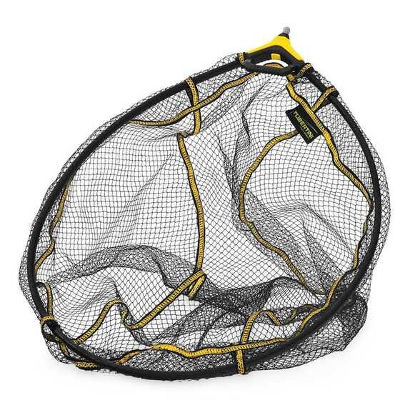 Tubertini Lifter Monofilo Landing Net Head