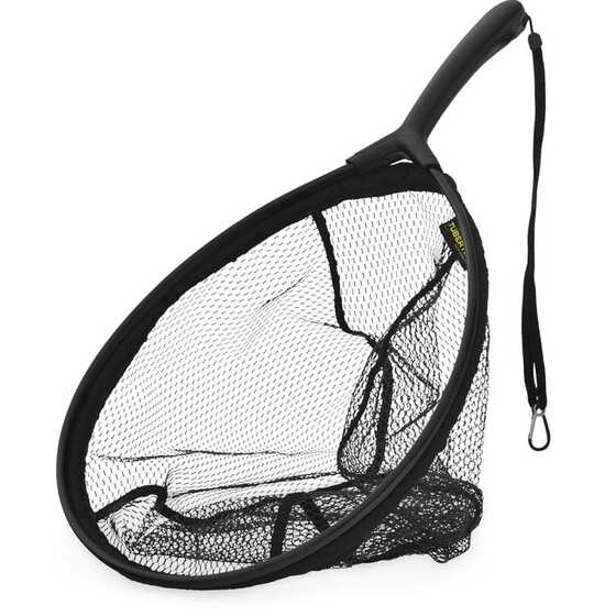 Tubertini Epuisette Floating River Net