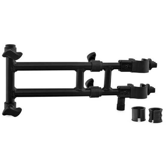 Tubertini Double Brolly Arm HX36