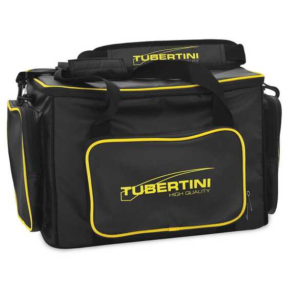 Tubertini Hard Box