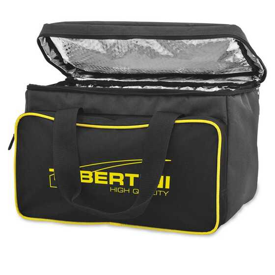 Tubertini Oasi Cooler Bag