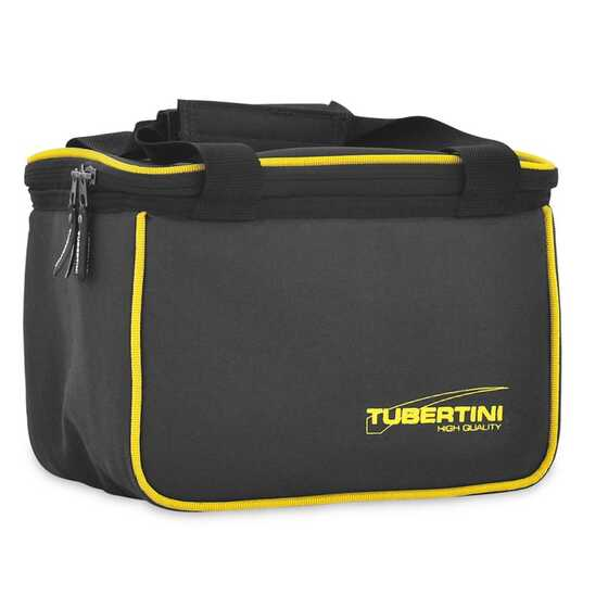 Tubertini Mirage Cooler Bag