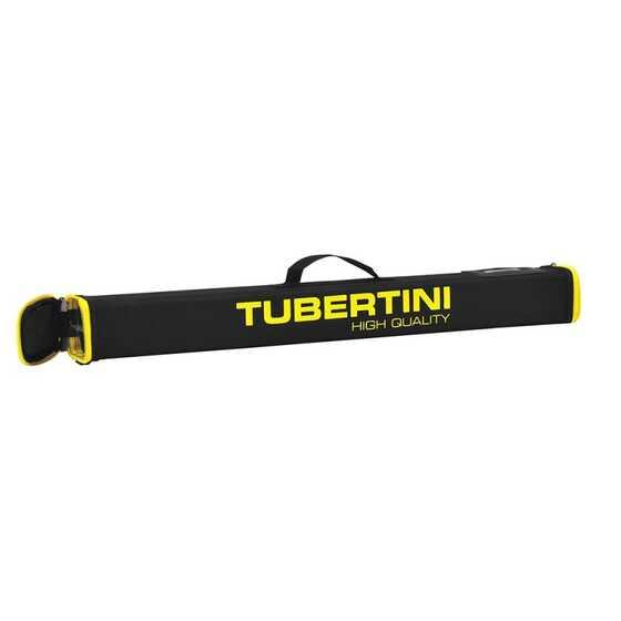 Tubertini Portacime Tube