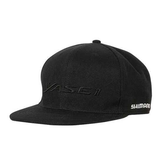 Shimano Yasei Snapback Cap