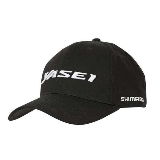 Shimano Yasei Baseball Cap