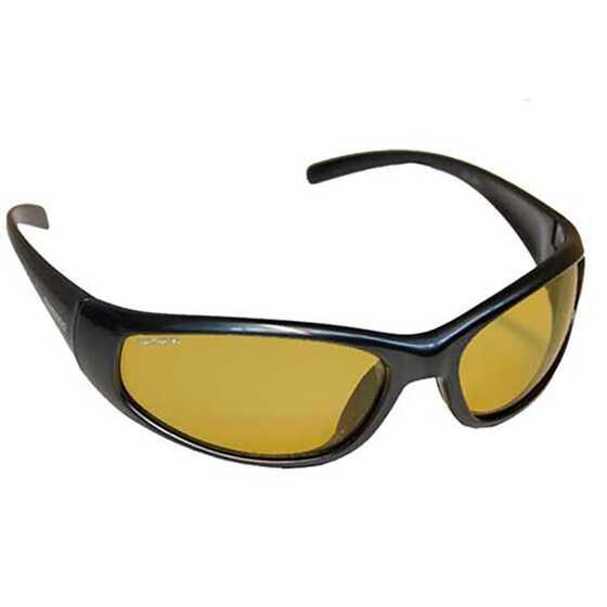 Shimano Sunglasses Curado
