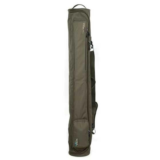 Shimano Tactical Bivvy Bag