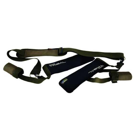 Shimano Tactical Tip Top Rod Bands