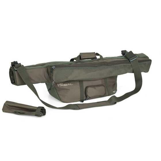 Shimano Tactical TX-Lite 2 + 1 Rod Bag