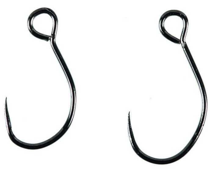 Herakles Plug Hook