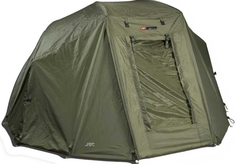 JRC Contact 60 Brolly