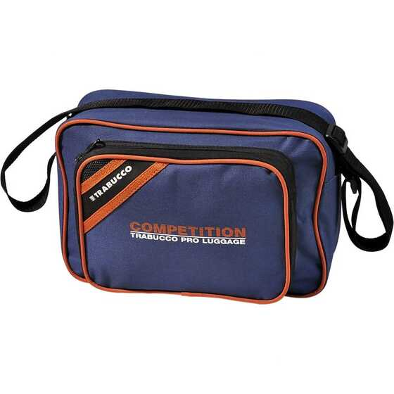 Trabucco Accessories Bag