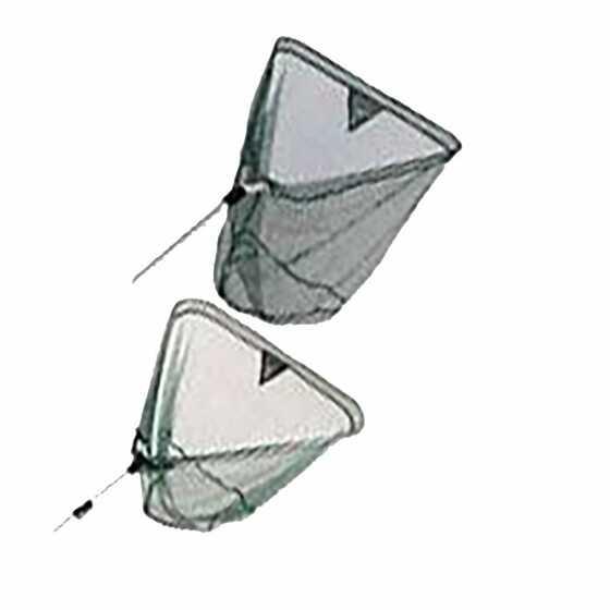 Trabucco Aggressor Landing Net