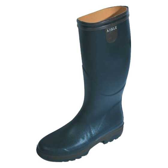 Aigle Parcours Ginocchio Boot