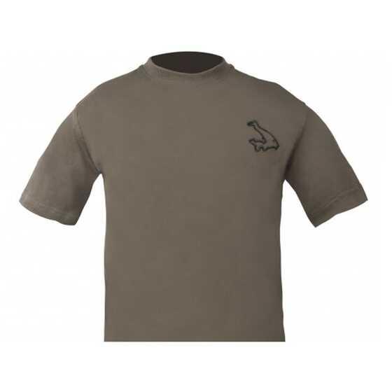 Avid Carp T-Shirt