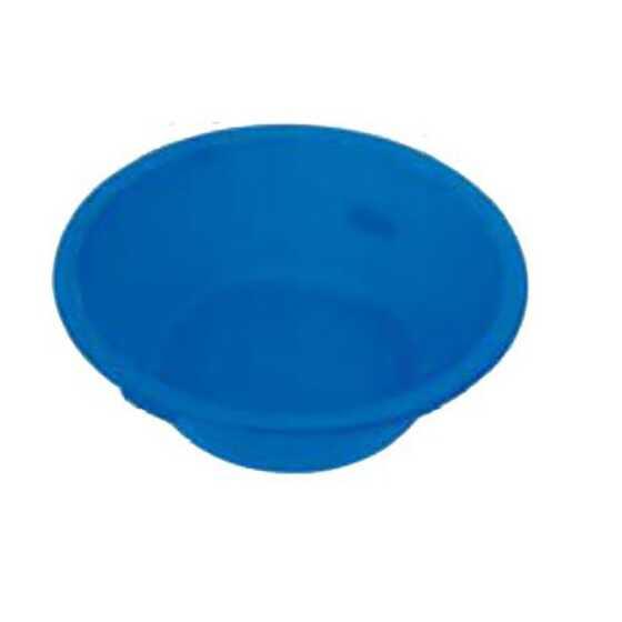 Trabucco Round Basin